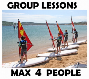 ONLY GROUP WITH MAX 4 PEOPLE!!!